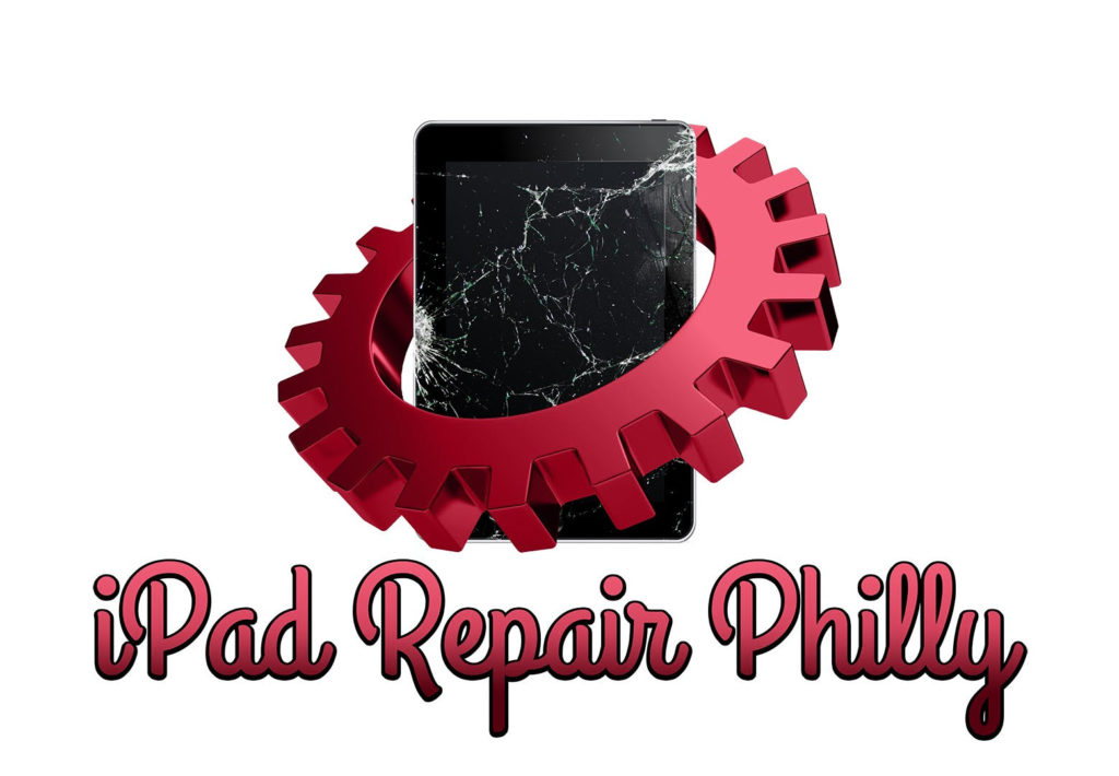 iPad Repair Philly